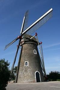 Beesd_-_molen_De_Vrijheid